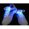 LED-шнурки