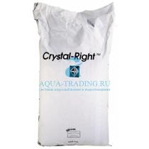 Фильтрующий материал Crystal-Right