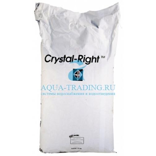 Фильтрующий материал Crystal-Right 5739504