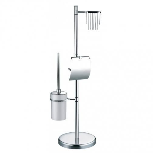 Напольная стойка для аксессуаров Fixsen FX-433-6761557