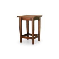 Барный стол Паб