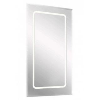 Зеркало Акватон Римини 60