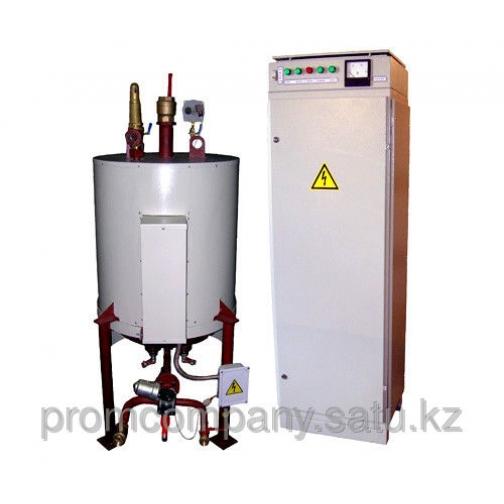 Электрический котел водонагревательный КЭВ-Т-300 1268138