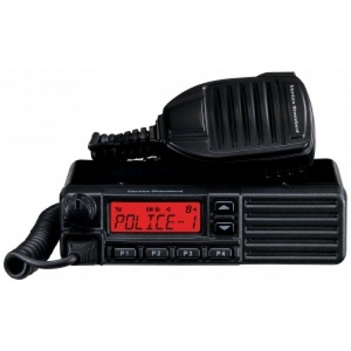 Автомобильная рация Vertex VX-2200 Vertex-24180146