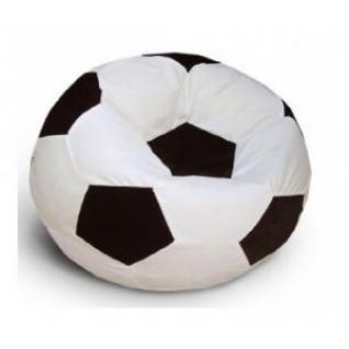 "Кресло-мяч ""Футбол"", нейлон-1426866"