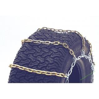 Комплект цепей на колеса Cramer-473911