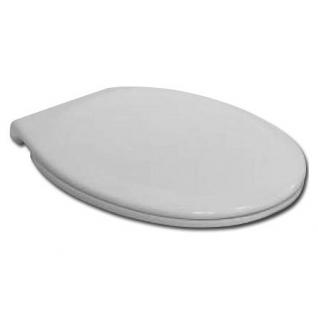 Крышка-сиденье JIKA LYRA пласт. петли (8925153000009)