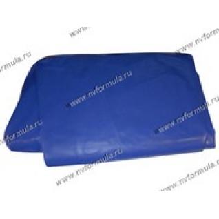Тент Газель-3302 бортовая н/о усиленная односторонняя ткань-431068