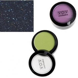 VOV - Тени для век Eyeshadow Small 819
