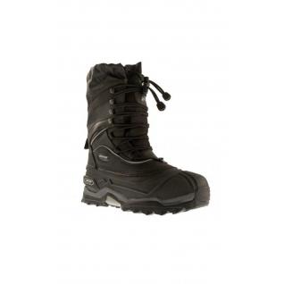 Ботинки Baffin Snow Monster Black