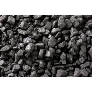 Уголь Антрацит всех марок-2069951