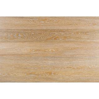 Массивная доска Amber Wood Дуб Арктик Браш 300-1800x120x18 (масло)-5344886