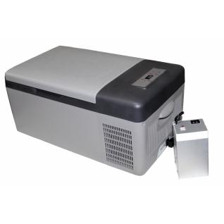 Автономная батарея для автохолодильников Alpicool Portable Power Suplly (15600мА/ч)-37041601