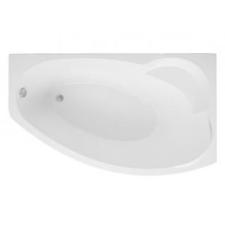 Акриловая ванна Aquanet Sofia 00204041-11494688