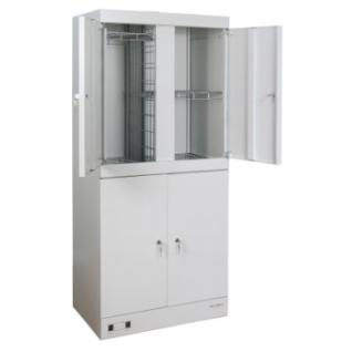 Шкаф сушильный ШСО-2000-4-446165