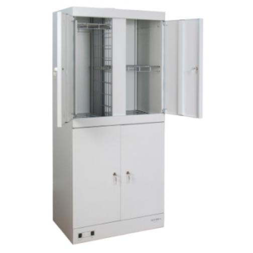 Шкаф сушильный ШСО-2000-4 446165