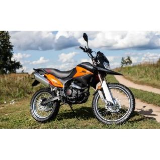 Мотоцикл IRBIS XR250R-1026061