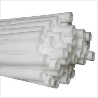 Шнур уплотнительный Изоком (8 мм)-6780398