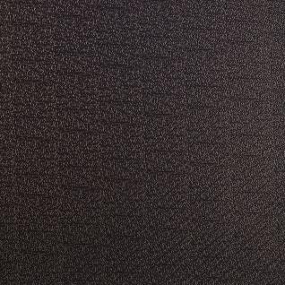 Кожаные панели 2D ЭЛЕГАНТ Lira (золото) основание ХДФ, 1200*2700 мм-6768913