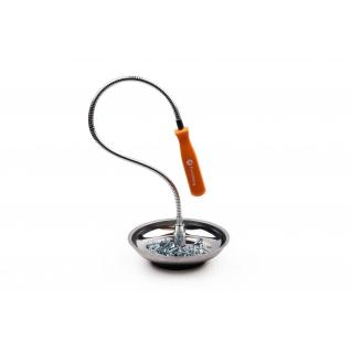 Набор магнитных инструментов Forceberg 2 предмета