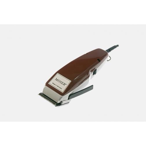 Машинка профессиональная MOSER для стрижки волос-2750504