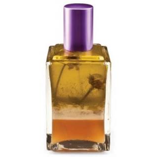 Натуральная косметика - Косметическое масло Зейтун №1 для ухода за детской кожей
