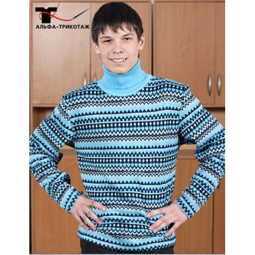 Свитер, свитер детский, подростковый, детские свитера, подростковый свитер.-465526