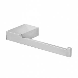 Держатель туалетной бумаги Aquanet 5786-10978151