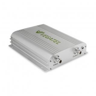 Усилитель сотовой связи VEGATEL VT-1800/3G-kit (дом) VEGATEL-9251893