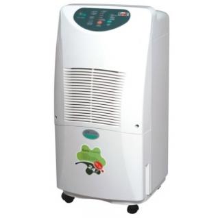 Осушитель воздуха Kroll T24-7008979