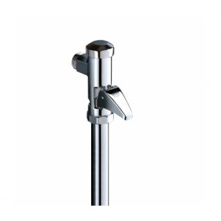 Полноавтоматическое смывное устройство для унитаза Grohe Rondo 37141000-6757961