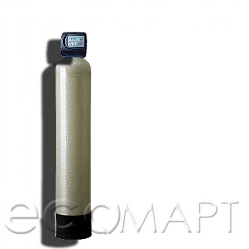 Фильтр - обезжелезиватель EMP 8 x 44-101527
