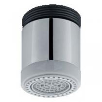 Аэратор Neoperl Bubble-Stream Twist M22/24 для смесителя 14890-01