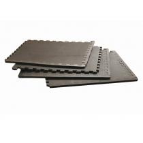 Adidas Защитный коврик для пола Adidas ADMT-12238