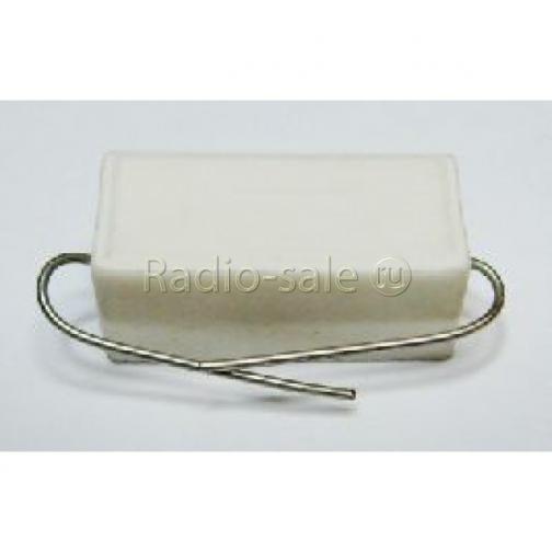 Резистор 8,2R - 5Wt-6853885