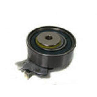 Дэу Нексия / Daewoo Nexia 95- Ролик натяжителя ремня ГРМ 8 клапанов 90499401-407554
