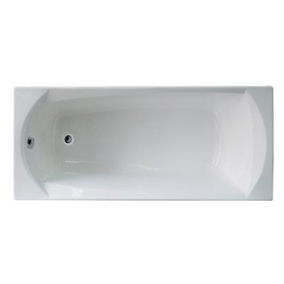 Ванна 1Marka ELEGANCE 120x70