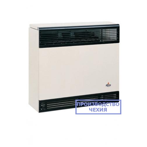 Газовый конвектор KARMA BETA 4 Mechanic-494571