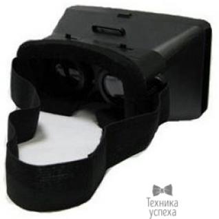 Espada Espada Очки виртуальной реальности Cardboard VR 3D (EBoard3D2) (40910)