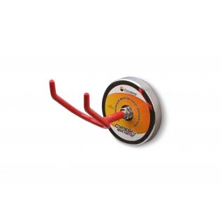 V-образный магнитный держатель Forceberg