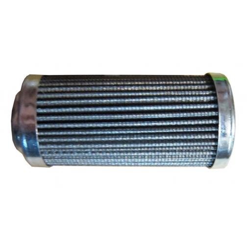 Фильтр КПП, масляный Challenger-4951300