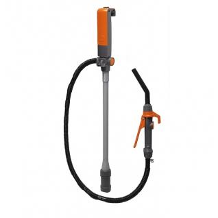 Электрическая помпа для жидкостей Smart Power SP-2000EP