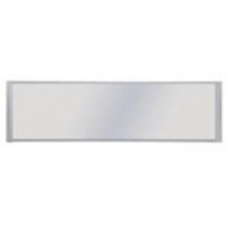 Конвектор NOBO G5R(C) 095-140 (зеркальная)-445395
