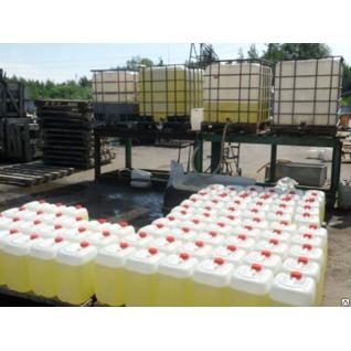 Натрий гипохлорид канистра 10 кг-795585