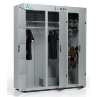 Шкаф сушильный DION-FORTIS 6-7008251