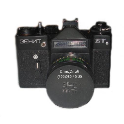 Фотоаппарат Зенит-11329