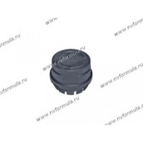 Колпак ступицы 2108-099 с резинкой-430434