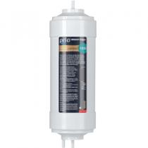 Обратноосмотическая мембрана высокой производительности K858 Новая Вода