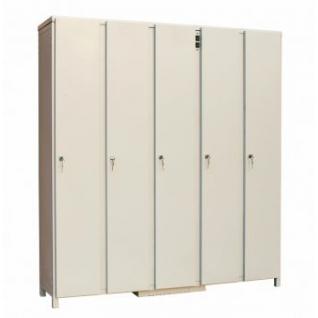 Шкаф сушильный KIDBOX 5-398073