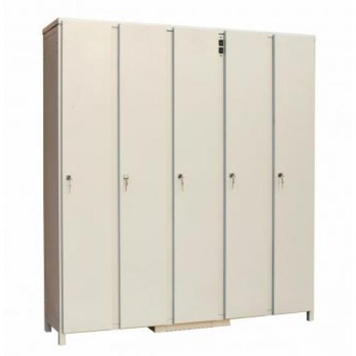 Шкаф сушильный KIDBOX 5 398073